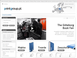 printgroup.pl